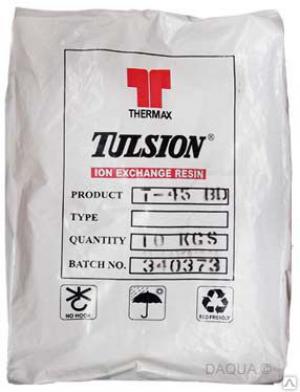 TULSION (Тульсион) T-42 Na меш.25л.