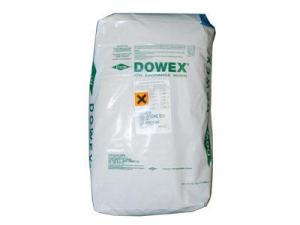 Давекс (Dowex HCR-S S)  меш.25 л.