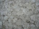 Соль пищ.  помол №1 меш.50 кг