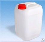 Аква-Аурат 18 раствор 18%...