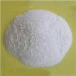 Sodium carbonate powder (Карбо...