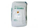 Давекс (Dowex HCR-S S)  меш.25...