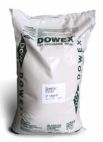 Давекс (Dowex HCR-S) меш.25 л.