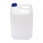 Азотная кислота кан.27кг.(20л)